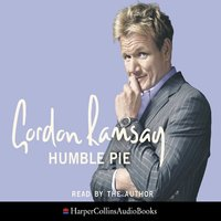 Humble Pie - Gordon Ramsay