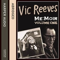 Me - Moir - Vic Reeves