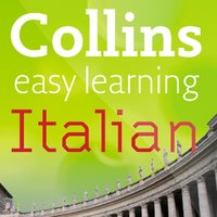 Italian Easy Learning Level 2 - Clelia Boscolo