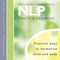 NLP - Health and Well-Being - Ian McDermott