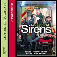 Sirens Vol 2 - Tom Reynolds