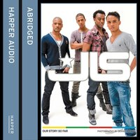 JLS - Various Authors