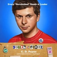 Youth in Revolt - C. D. Payne