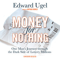 Money for Nothing - Edward Ugel