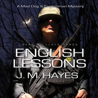 English Lessons - J.M. Hayes