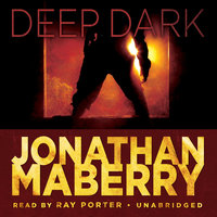 Deep Dark - Jonathan Maberry