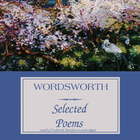Wordsworth - William Wordsworth