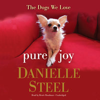 Pure Joy - Danielle Steel