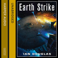 Earth Strike - Ian Douglas