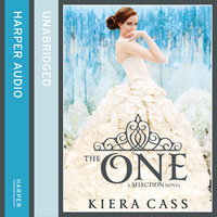 The One - Kiera Cass