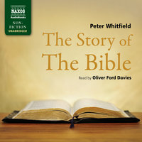 The Story of the Bible - Peter Whitfield