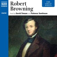 Robert Browning - Robert Browning