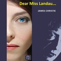 Dear Miss Landau - James Christie