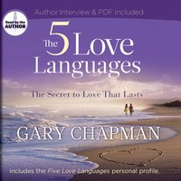 The Five Love Languages - Gary Chapman