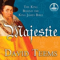 Majestie - David Teems
