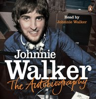 The Autobiography - Johnnie Walker