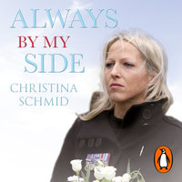 Always By My Side - Christina Schmid