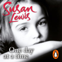 One Day at a Time - Susan Lewis
