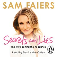 Secrets and Lies - Sam Faiers