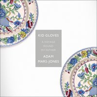 Kid Gloves - Adam Mars-Jones