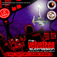 The Velveteen Submission - Jerry Stearns, Brian Price
