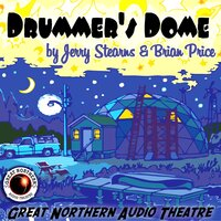 Drummer's Dome - Jerry Stearns,Brian Price