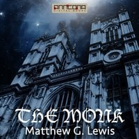 The Monk Matthew Lewis Folio Society 2010