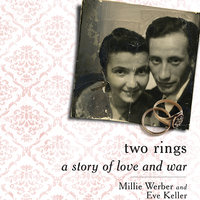 Two Rings - Millie Werber