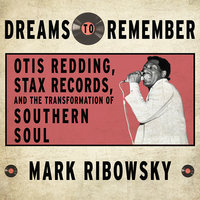 Dreams to Remember - Mark Ribowsky