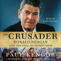 The Crusader - Paul Kengor