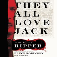 They All Love Jack - Bruce Robinson