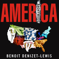 America Anonymous - Benoit Denizet-Lewis