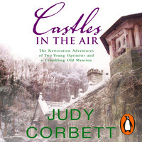 Castles In The Air - Judy Corbett