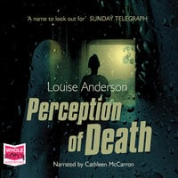 Perception of Death - Louise Anderson