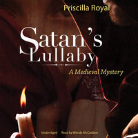 Satan's Lullaby - Priscilla Royal