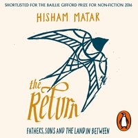 The Return - Hisham Matar