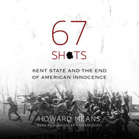 67 Shots - Howard Means