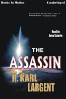 The Assassin - R. Karl Largent