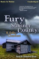 Fury in Sumner County - K Follis Cheatham