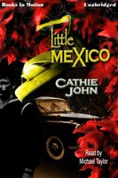 Little Mexico - Cathie John
