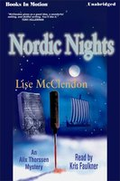 Nordic Nights - Lise Mcclendon