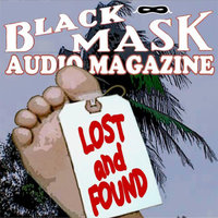 Lost and Found - Hugh B. Cave