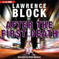 After the First Death - Lawrence Block
