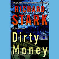 Dirty Money - Richard Stark