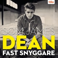 Som James Dean fast snyggare - Niclas Christoffer