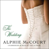 The Wedding - Alphie McCourt