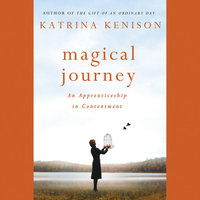 Magical Journey - Katrina Kenison