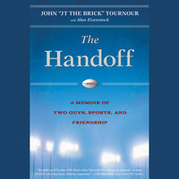 The Handoff - John Tournour