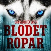 Blodet ropar - S1E2 - Edmond Alonso