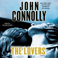 Lovers - John Connolly
